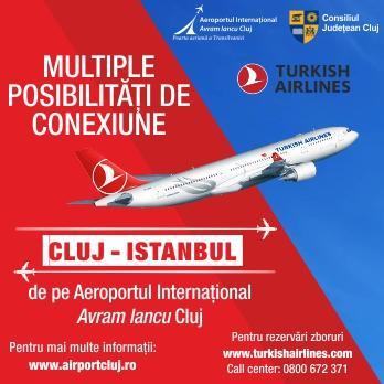 Airportcluj.ro